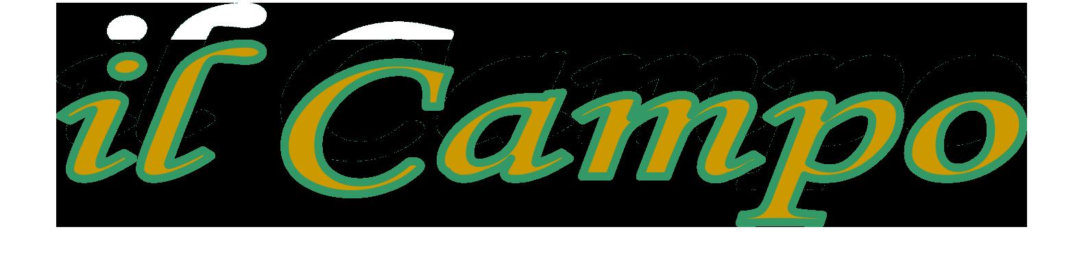 ilcampo